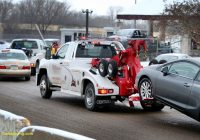 Impound Cars for Sale Near Me Awesome Inspirational tow Yard Cars for Sale Near Me