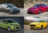 Inexpensive Cars for Sale Luxury Cheapest Cars to Own 2017 Â Autonxt