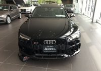 Inexpensive Cars for Sale Near Me Fresh Car and Driver Reviews the Audi Rs7 Performance Audi