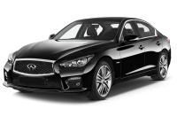 Infiniti Used Cars Unique 2015 Infiniti Q50 Hybrid Reviews and Rating