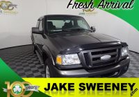 Jake Sweeney Used Cars Lovely Shop by Payment