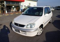 Japanese Used Cars Awesome Under $1 000 Stock List Japanese Used Cars