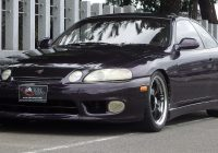 Jdm Cars for Sale Near Me Beautiful Jdm Cars Usa Jdm Expo Best Exporter Of Jdm Skyline Gtr to
