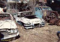 Junkyard Cars for Sale Near Me Awesome Fresh Junk Cars for Sale Near Me