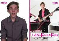 Kars4kids Inspirational Kars 4 Kids Stars Can T Annoying Jingle Out Of their Heads Either