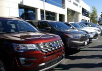 Kelley Blue Book for Used Cars Awesome 2016 Kelley Blue Book Best Awards Best New Cars