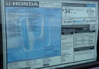 Kelley Blue Book Prices for Used Cars Luxury 25 Awesome Kelley Blue Book Used Car Value by Vin