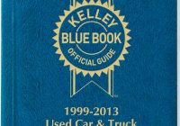 Kellybluebook.com Used Car Values New 24 Best Of Kbb Used Car Value