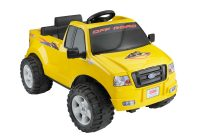 Kid Battery Powered Vehicles Beautiful Kids Battery Powered Ride On toy Truck Riding Power Wheel Vehicle