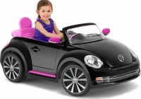 Kids Cars for Girls Luxury Elegant Kids Cars for Girls
