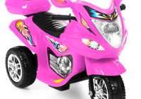 Kids Ride On Awesome Bestchoiceproducts Best Choice Products 6v Kids Battery Powered 3