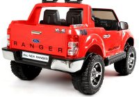 Kids Ride On Vehicles Luxury Cool Cars Pictures for Kids 12v Ride On Car W Mp3 Electric Battery