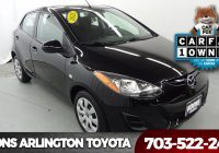 Koons Used Cars Awesome Used Car Specials at Koons Arlington toyota