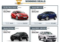 Lease Used Car Lovely Personal Lease Deals Cars Ocharleys Coupon Nov 2018