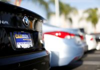 Lease Used Car Luxury Carmax Profit Grows Amid Used Car Pricing Pressure Wsj