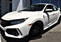 Leased Cars for Sale Near Me Luxury 2018 Honda Civic for Sale event In Oakland Hayward Alameda Bay area
