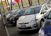 Leased Cars for Sale Near Me New 5 Things to Know About Car Leases