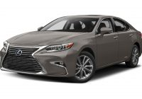 Lexus Used Cars Beautiful Cars for Sale at Pohanka Lexus In Chantilly Va