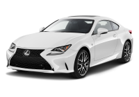 Lexus Used Cars for Sale Awesome Lexus Rc 200t Reviews Research New Used Models