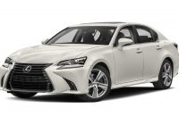 Lexus Used Cars New Cars for Sale at Park Place Lexus Grapevine In Grapevine Tx