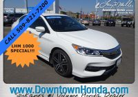 Lhm Used Cars Beautiful Used Cars for Sale In Spokane