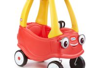 Little Cars for Kids New Cozy Coupe