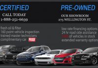 Local Used Auto Dealers Inspirational Elegant Local Car Dealerships Used Cars