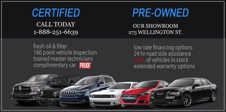 Permalink to Lovely Local Used Cars
