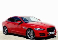 Local Used Cars for Sale Elegant 20 Luxury Local Used Cars for Sale by Owner