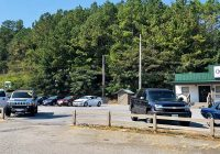 Local Used Cars for Sale New Our Local Dealer Cartersville Ga