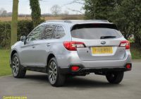 Local Used Cars Near Me New New Local Used Car Dealers Near Me