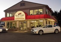 Local Vehicles for Sale Awesome Rocky Ridge Auto Sales – Quality Pre Owned Autos In Ephrata Pa
