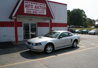 Local Vehicles for Sale Elegant Donated Car Savings Absolute Sale to the Highest Bidder