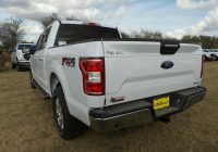 Local Vehicles for Sale Lovely Custom Lifted Trucks Texas Local New Vehicles for Sale In Geor Own