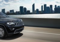 Long island Used Cars for Sale New Used Jeep Grand Cherokee Suv for Sale In Long island