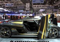Looking for A Car Awesome top 10 Best Looking Cars 2013 2014 Youtube