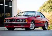 Looking for A Car Lovely Found 5 Of the Best Looking Cars Bmw Has Ever Produced All