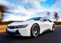 Looking for A Car Luxury top 10 Best Looking Cars On the Market