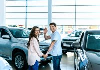 Looking for A Car New What today S Customers are Looking for In their Car Ing Experience