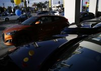 Looking to Buy A Used Car Beautiful Looking for A Used Car there S Never Been A Better Time to