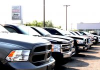 Looking to Buy A Used Car Beautiful Things to Check when Ing A Used Car In the Greater Buffalo