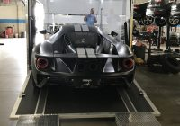 Los Angeles Used Car Dealerships Elegant ford Gt Certified Dealer Sales Service Serving orange County Los Angeles