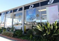 Los Angeles Used Car Dealerships Inspirational About Our Greater Los Angeles New Mazda Used Car Dealer
