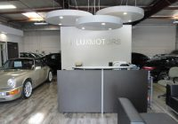 Los Angeles Used Car Dealerships Inspirational I Luxmotors