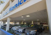 Los Angeles Used Car Dealerships Luxury New Honda and Used Car Dealership Serving Los Angeles
