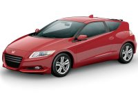 Low Price Cars for Sale Unique Honda Cr Z Hybrid Coupe Cr Z Finally On Sale Honda Tuning Magazine