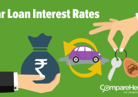 Lowest Used Car Loan Rates Best Of Car Loan Interest Rates In Malaysia