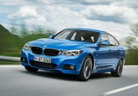 Manual Cars for Sale Near Me Awesome Pare Cars at Car Dealerships Near Me