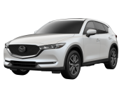 Mazda Used Cars Awesome Seattle New Cars for Sale