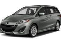 Mazda Used Cars Beautiful Cars for Sale at Ourisman Mazda Hyundai In Laurel Md